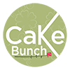 cakebunch_logo