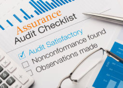 Audit and assurance services by capital tree