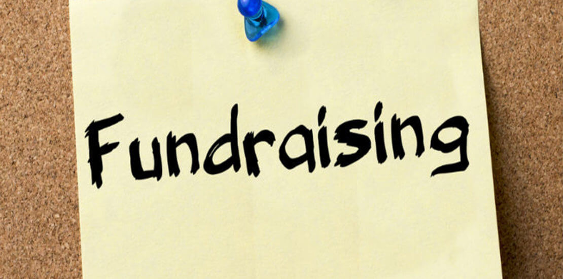 Fundraising service by capital tree