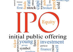 private equity by capital tree