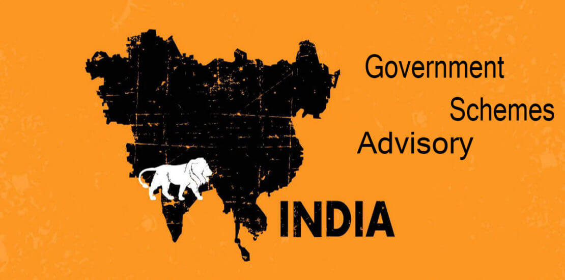 government-schemes-advisory by capital tree