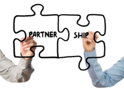 partnership-firm services by capital tree