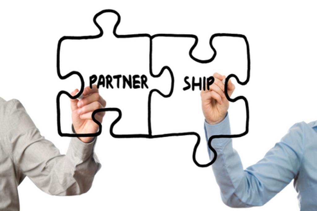 partnership-firm by capital tree