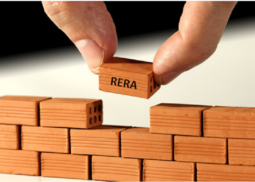 rera services by capital tree