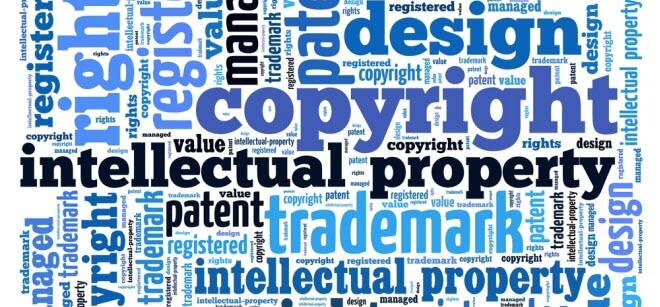 patent-trademark-copyright services by capital tree