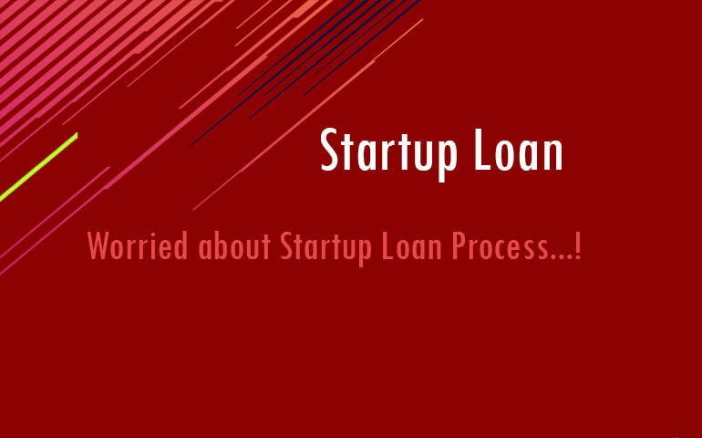 start up loan by capital tree