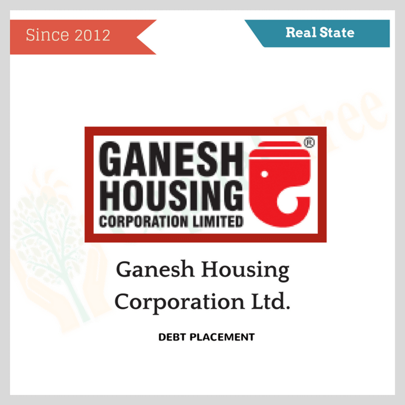 ganesh housing capital tree client