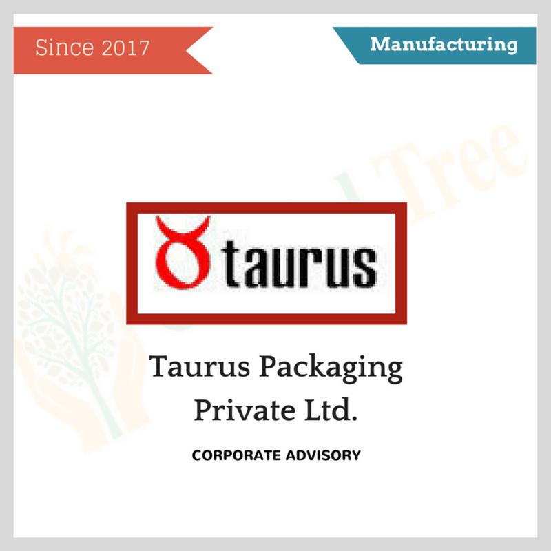 taurus capital tree client